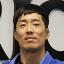 Eunchang Choi