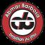 Abmar Barbosa JJ Academy