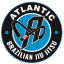 Atlantic Jiu Jitsu Sligo