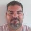 Leandro  Lucas Alves