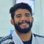 Caio Almeida Silva