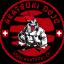 Akatsuki Dojo (Imanari Jiu-Jitsu)