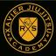 Xavier Jiujitsu Academy