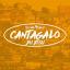 Cantagalo Team Projeto Social