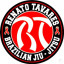 Renato Tavares Association