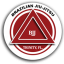 Trinity Brazilian Jiu-Jitsu Academy