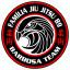 Familia Jiu-Jitsu / B9