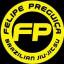 FP TEAM - GB
