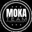 MOKA TEAM 443