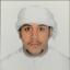 Saeed Ahmad Alhaj