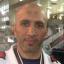 Rashed Alnaqbi