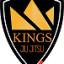 KINGS BJJ