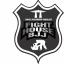 Fight House BJJ