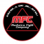 MFC Monteiro Fight Company