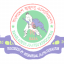 Association of Shotokan Karate Do Bangladesh