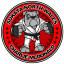 Team Sukata - North Wales