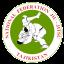 National Federation Jiu-Jitsu/BJJ Of The Republic Of Tajikistan