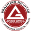 Gracie Barra West Downtown Toronto
