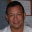 Emilio Carlos Da Silva Junior