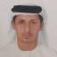 Awadh Alswidar