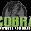 Cobra Fitness, Abu Dhabi