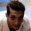 Mohammed Magharef