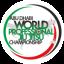 World Pro