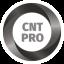 Continental Pro