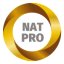 National Pro
