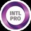 International Pro