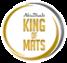 King of Mats