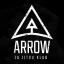 JJK Arrow