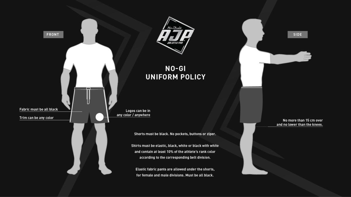ajp-jiu-jitsu-competition-rules-20190521094921.jpeg