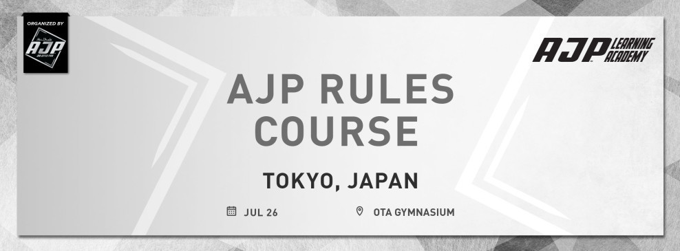 ajp-courses-20190715071704.jpeg