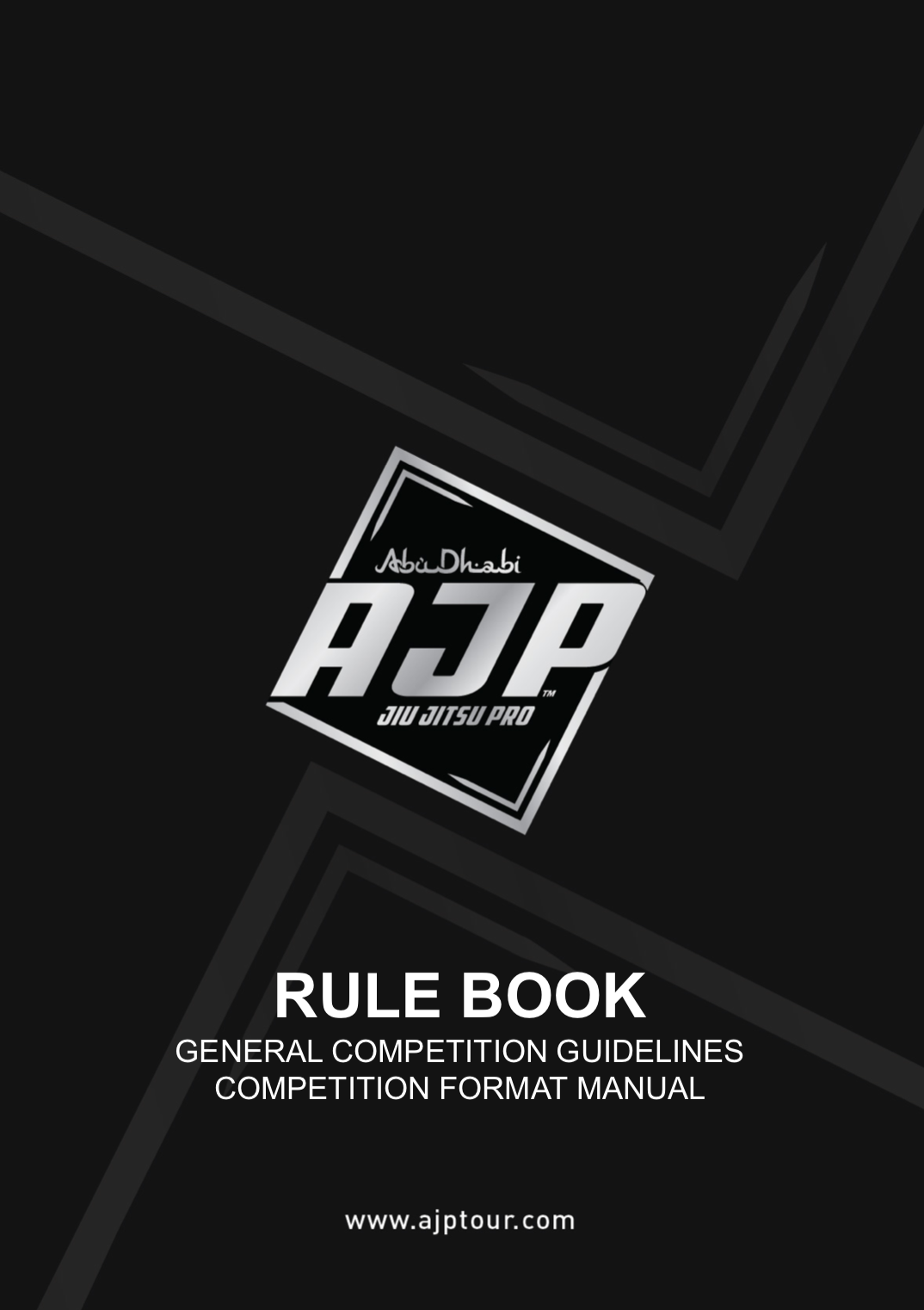ajp-rules-20190716054602.png