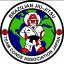 Team Conde Association Japan