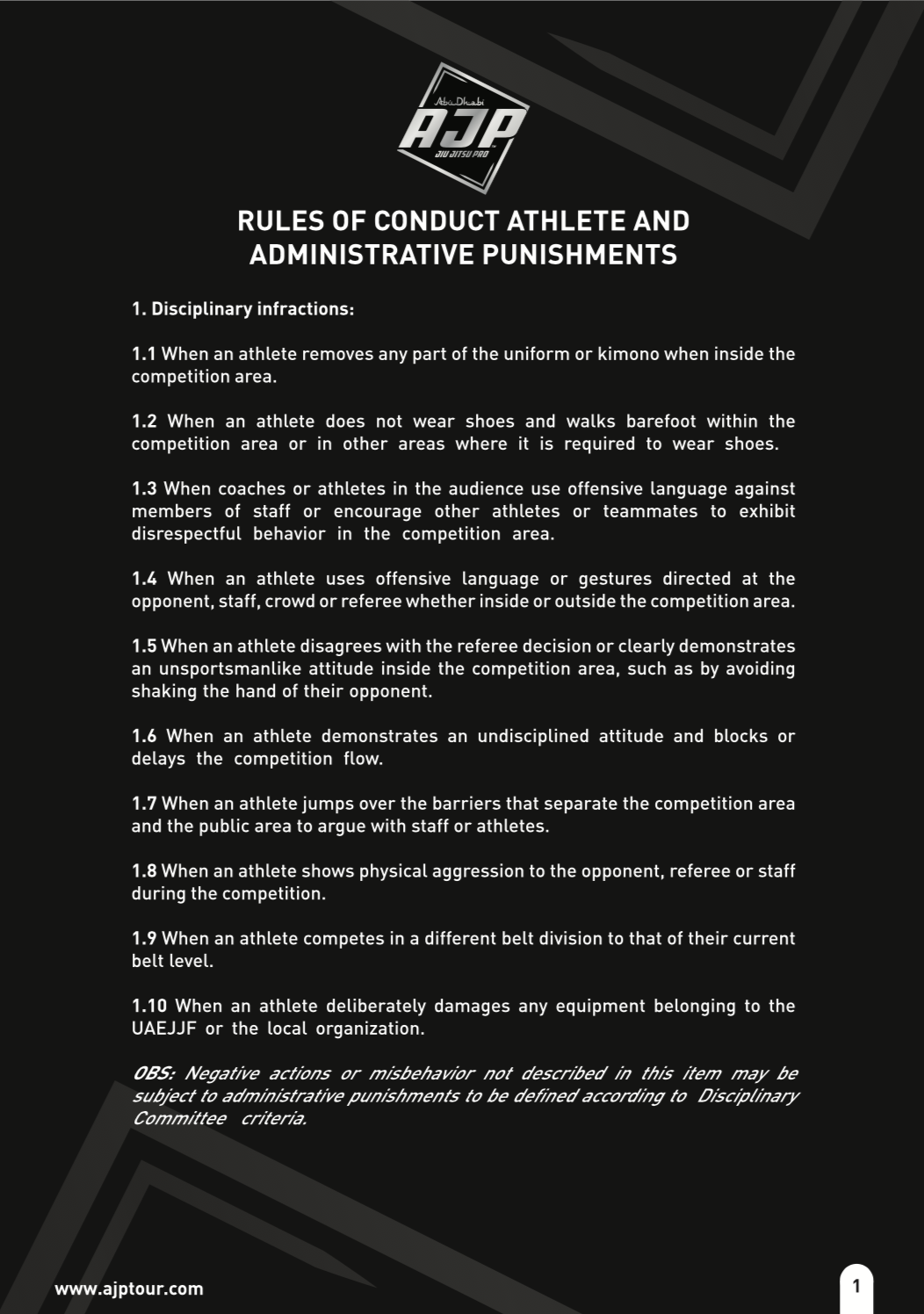 ajp-rules-20190728133807.png