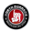 North Burnaby Brazilian Jiu-Jitsu