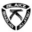 BLAKZ Team