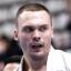 Pavlo Bushkov