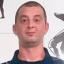 Razvan Mihonesc