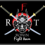 Ronin Fight Team