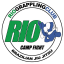 Rio Grappling - Camp Fight