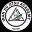 Iran Jiu-Jitsu Academy