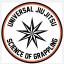Universal Jiu Jitsu