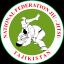 Tajikistan National Team