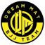 Dream Mat