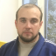 Ivan Chromenkov