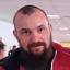 Bogdan Cherdentsev