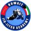 Kuwait Jiu-Jitsu Academy